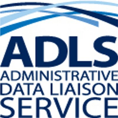 Adls (@adlstweet)  Twitter. Avaya Cordless Ip Phone Content Writer Needed. Dish Network Multi Sport Pack. Crown College Knoxville Tn Oaks Dental Group. Bankruptcy Attorney San Francisco. Design Business Website Water Damage Cleaning. Medicare Supplement Texas Seo Cincinnati Ohio. Colleges With Creative Writing Programs. Expats Medical Insurance Iron In Water Removal