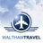Waltham Travel