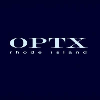 fa048f77538 OPTX eyewear on Twitter