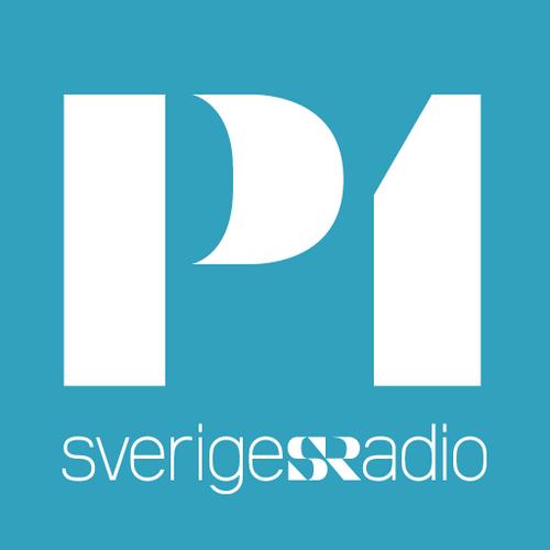 @sverigesradioP1