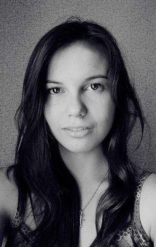 @anastaciaskid