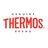 Thermos Philippines