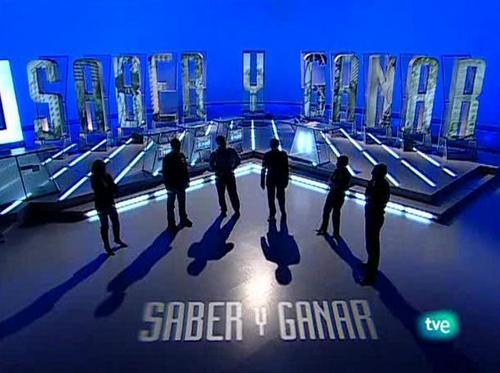 Image Result For Saber Y Ganar Rtve