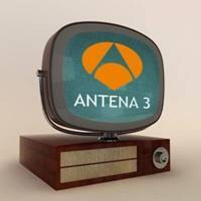 antena 3 series antena3series twitter. Black Bedroom Furniture Sets. Home Design Ideas