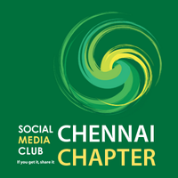 SMC Chennai Chapter | Social Profile