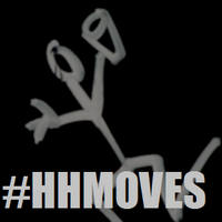 HHmoves | Social Profile