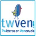 @twven