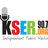 KSERfm's avatar
