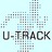U-Track (atletiek)