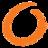 Tangerine Holdings