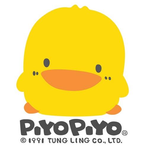 https://pbs.twimg.com/profile_images/1513448611/piyopiyo_-_Copy.jpg