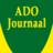 ADO Journaal