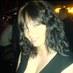 @PrinsesseLuise