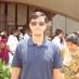 Deepak Manav