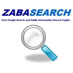 ZabaSearch (@ZabaSearchFree)   Twitter
