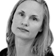 Malin Mendel Westberg on Muck Rack