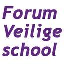 Forum Veilige School (@ForumVS) Twitter