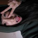 Hana Seo (@0829HANA) Twitter