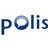 polisblogit avatar