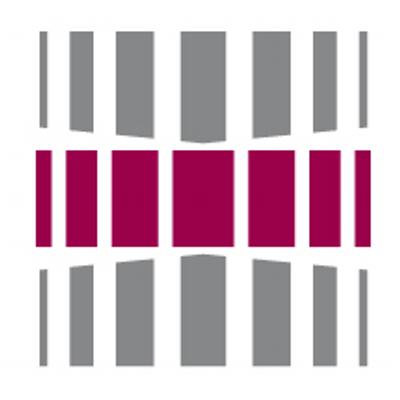 Tallinn Law School