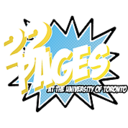 22 Pages @ UofT (@22PagesUofT) Twitter