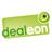 dealeon