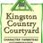 Kingston C Courtyard