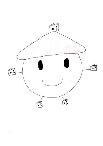 NPO法人盛岡ボードゲームクラブ