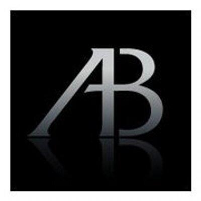 Twitter logo ab 400x400