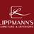 Lippmann's Furniture