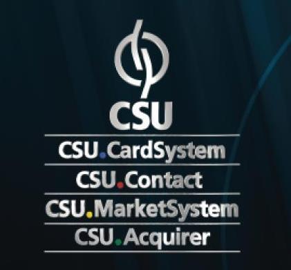 @CSU_RI