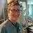 Wendy Chambers - @wchambersfl - Twitter