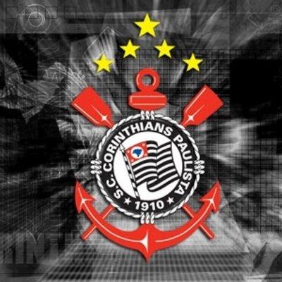 Frases Corinthians At Frasetimao Twitter