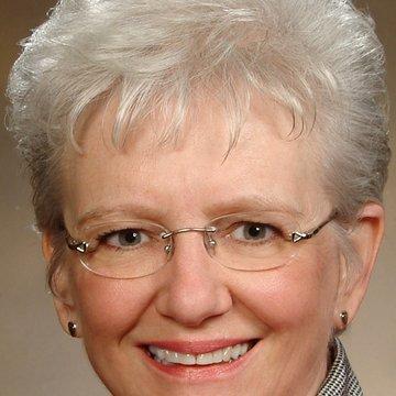 Carole Bell on Muck Rack