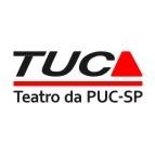 @TeatroTUCA
