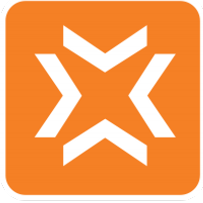 reflex-systems.net