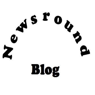 Newsround_Blog