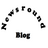 Newsround_Blog
