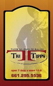 valencia tipps