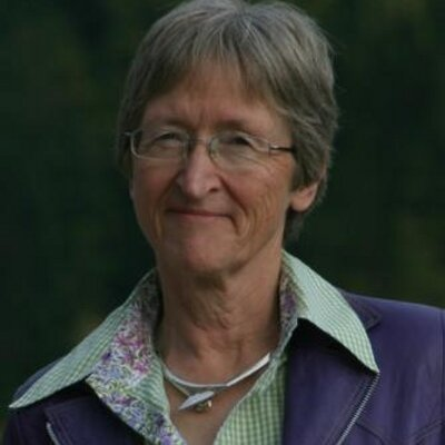 Vibeke Riemer