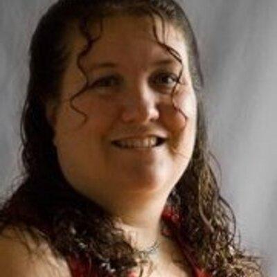 Rhonda Glover Interview Erin caffey es protagonista de uno de los crímenes más sonados en los últimos tiempos de estados. rhonda glover interview