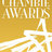 Chambie Awards