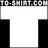 TO-SHIRT.com
