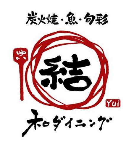 結 新宿東口店