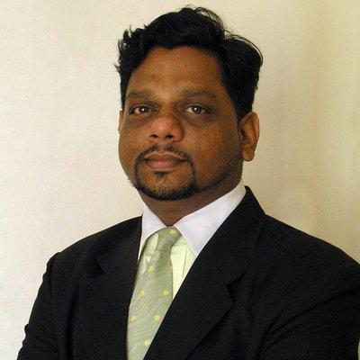 Mr dinesh chindarkar square 400x400