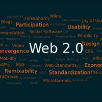 Web 2.0 Updates