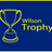 WilsonTrophy avatar