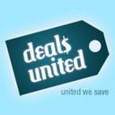 Deals United
