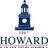 Howard University - iloveHowardu