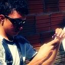 José Matheus Nunes (@0romantico) Twitter